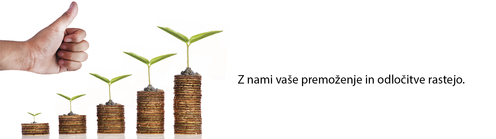 JAinvest-JAINVEST-04